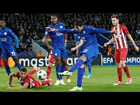 leicester-city-vs-atletico-madrid-1-1-all-goals-&-highlights--champions-league-18/04/2-17
