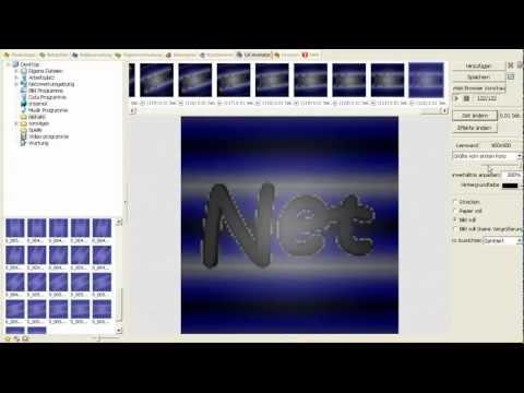 bilder-bearbeiten-mit-photoscape-(tutorial-von-net-hilfe)