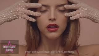 Depeche Mode - In Chains [Small Links] by Alexandr Batiunin