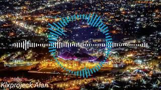 KADUNG JERU Cover Reggae Dangdut