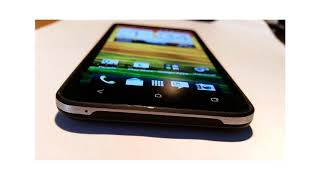 HTC Evo 4G LTE 16GB Sprint CDMA Dual Core Android Smartphone with Beats Audio Sound and Built in kic