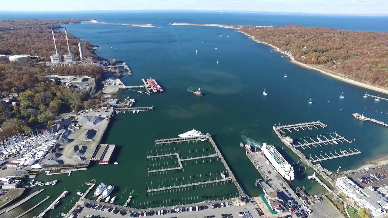 port jefferson Join the discussion this forum covers port jefferson, ny local community news, events for your calendar, and updates from.