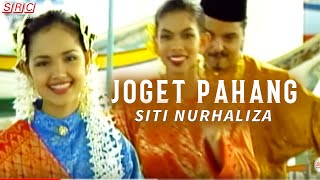 Siti Nurhaliza - Joget Pahang (Official Video - HD)
