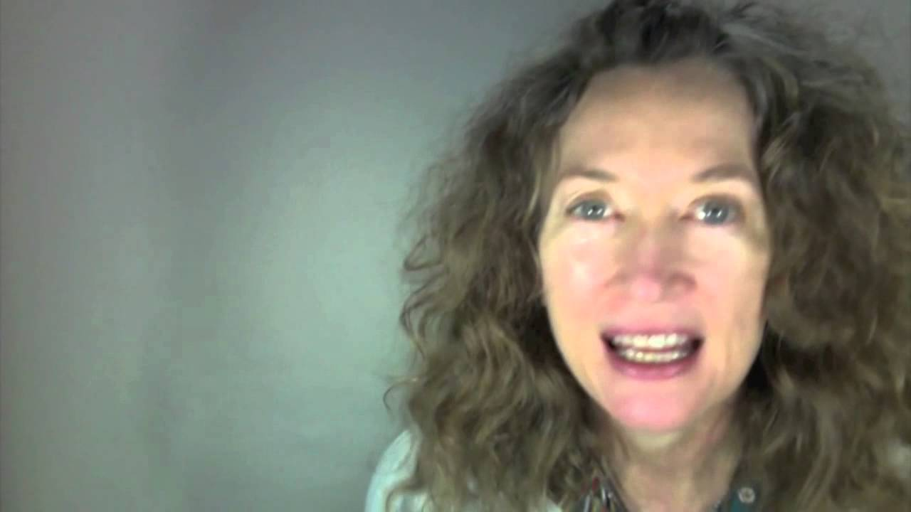 Youtube Katie Adler nude (57 pics), Paparazzi
