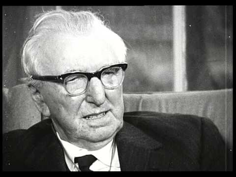 Bulmer Hobson: How Carson changed Ireland?