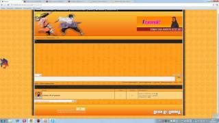 Борьба сайтов для сайта Download naruto ucoz net