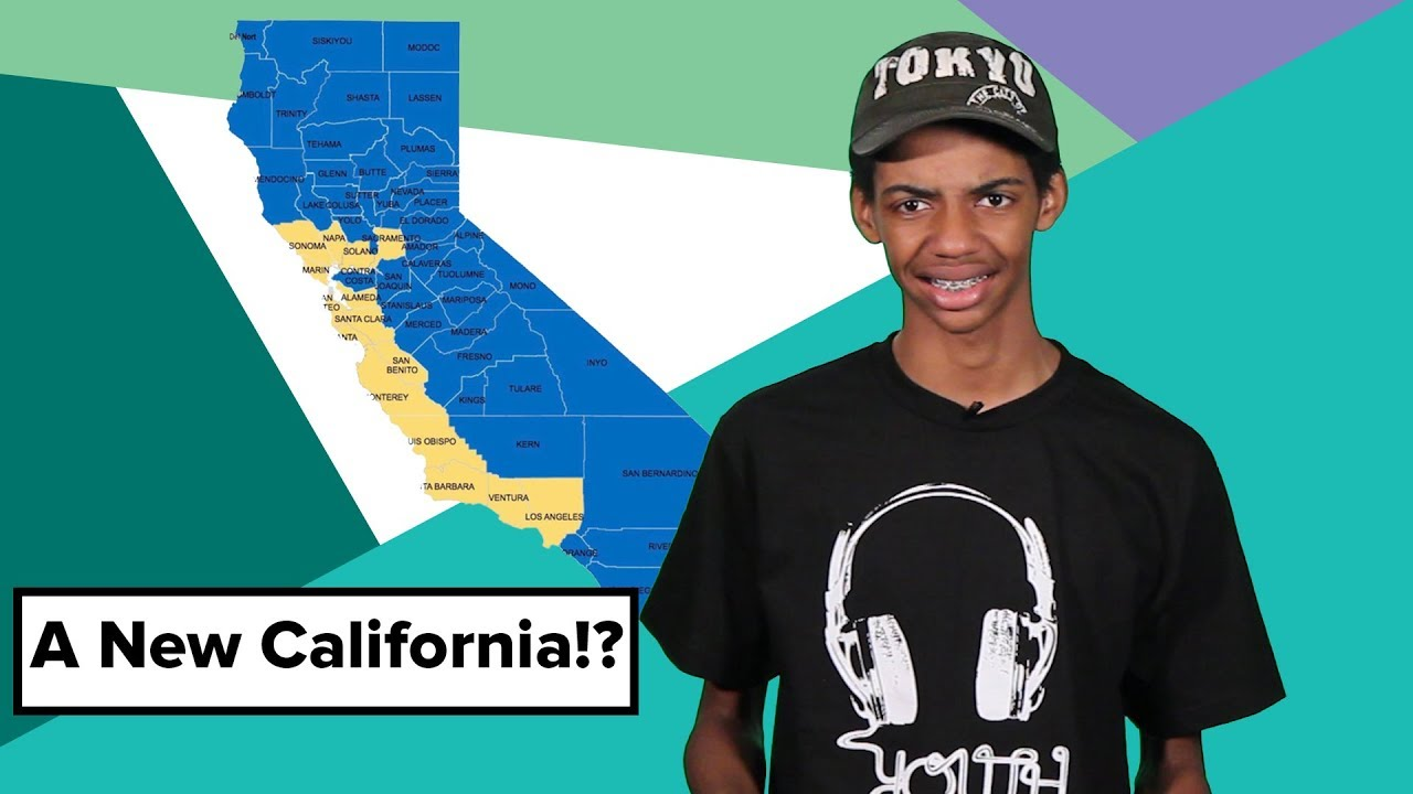 a-new-california