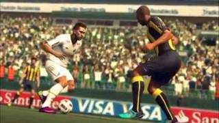 TOP 2013 PSP GAMES