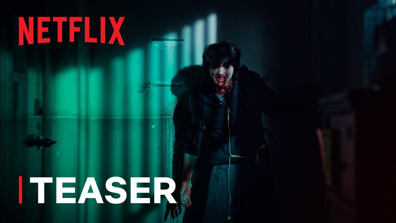 Bagi para pecinta thriller pastinya selalu menantikan setiap episode dari drakor ini. 8 New Korean Dramas To Watch This December
