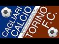 ⚽️ Cagliari vs Torino Free Football Prediction (6-27-20) Italian Serie A Soccer Pick & Betting Odds