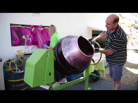 Bucho doce em destaque na Feira Tradicional Lá de Riba | Altominho TV