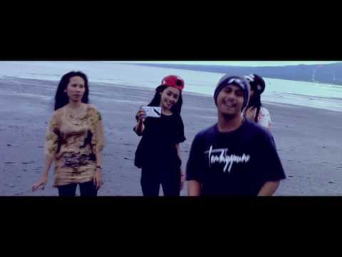 Anak Jaman Sekarang_Kaco-Kaco Hip-Hop [K2H] Feat Crazy Music_Production 2017 [Official Music Video]
