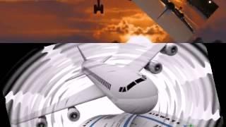 скидки на авиабилеты чита(http://goo.gl/pvwBx1 Как получить скидку 20 евро на авиабилет уже через 2 минуты - смотри тут http://goo.gl/pvwBx1., 2015-01-08T09:39:16.000Z)