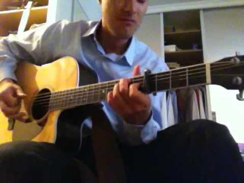 Good Stuff - Eric Bibb cover