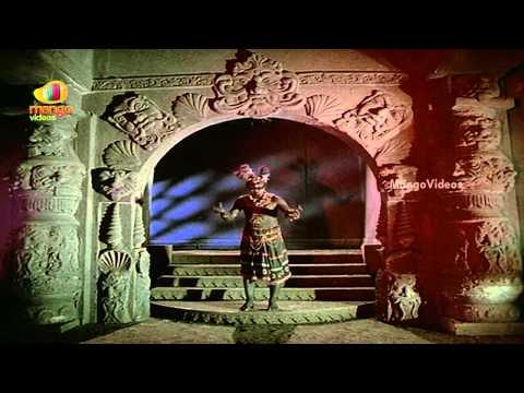 Om Namah Shivaya  Full Movie - Part 8/12 ...