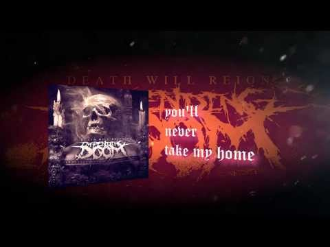 Impending Doom -