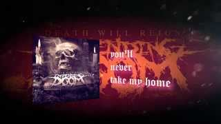 "Impending Doom - ""My Blood"" Lyric Video [HD]"