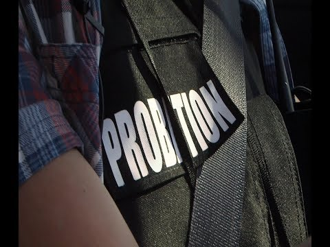A Personalized Approach To Probation Saved Arizona $461 Million
