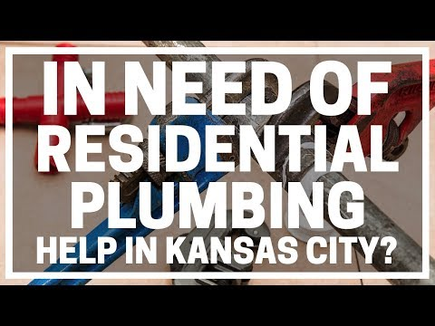 Protect-It Plumbing in Prosper TX