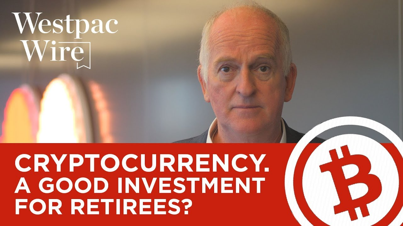 is cryptocurrency good