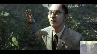 İlk Videom (Battlefield Bad Company 2) Bölüm #1