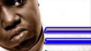 Notorious Thugz - Biggie Smalls ft Bone Thugs n Harmony BIG