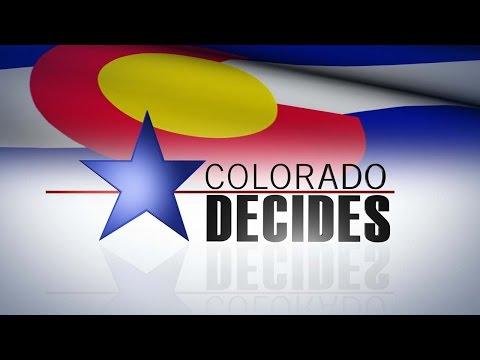 Colorado Decides: Amendment 72 - Cigarette Tax