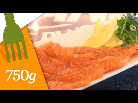 recette-de-saumon-mariné-aux-épices---750g