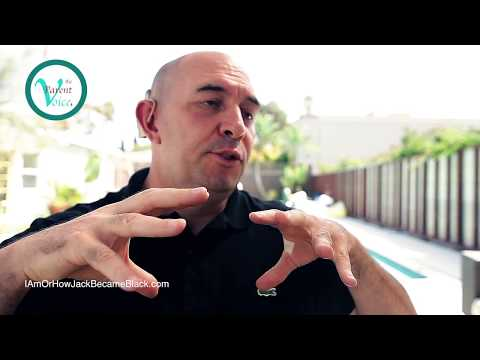 Part 2 - Filmmaker Eli Steele In Conversation with theParentVoice, Magazine