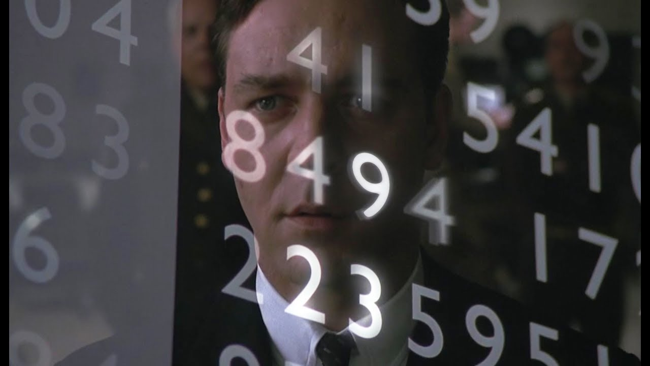 9/23 PREDICTED IN MOVIES / SEPTEMBER 23 - CODE 239. PART 3