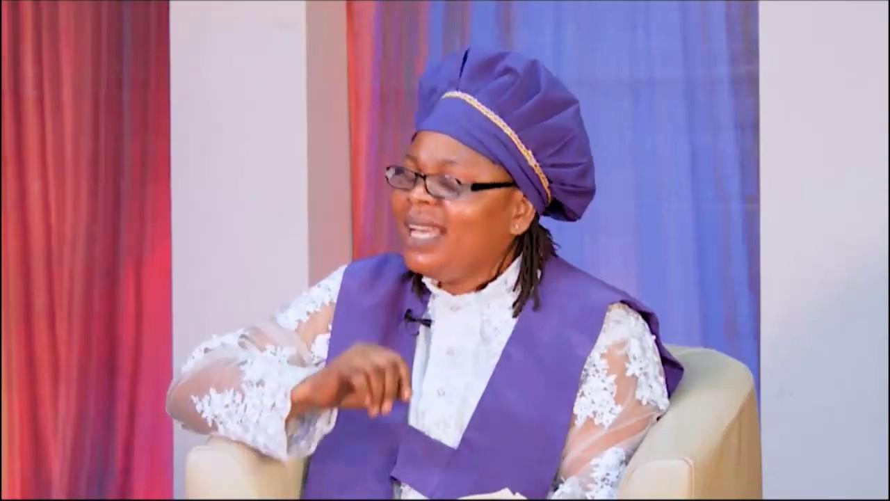 Download #OgoIgbala pelu Ayongbenu Adeyemo: Oro Olorun (Baba Mi Owon) pelu Woli Kolawole Olufunmilayo