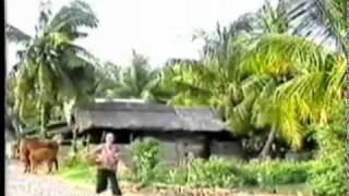 YouTube   Ngọc Sơn Lòng mẹ http   ngocson com forum showthread php t 4579 thumbnail