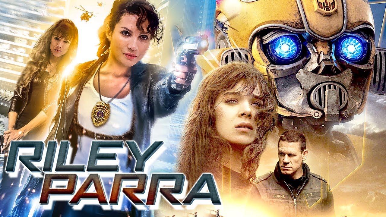 New Hollywood Movie 2020 Riley Parra Latest English Movies 2020 Hollywood Movies 2020 Full Movie Youtube