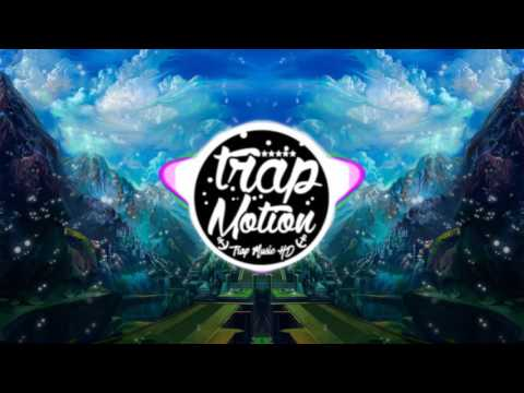Gabbie June - American Dream (Not Your Dope Remix) (Bass Boosted)