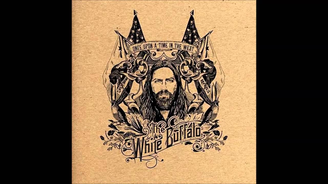 the-white-buffalo-hold-the-line-audio-thewhitebuffalobrasil