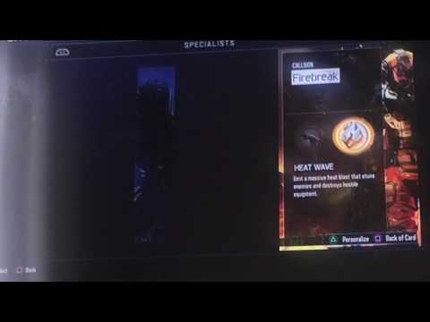 MODDED ACCOUNT INSANE SALE!! PS3/PS4/XBOX360/XBOX ONE. (Recovery Service)