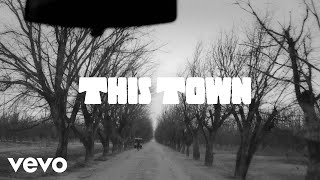 Play This Town