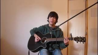 Canción para nadie - Sergi Nos (Mikel Izal)