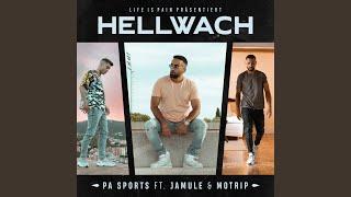Play Hellwach