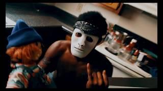 Gambar cover L Psycho x Lauderdale Sosa x Tae Six0 - King Of The Hill 🤴