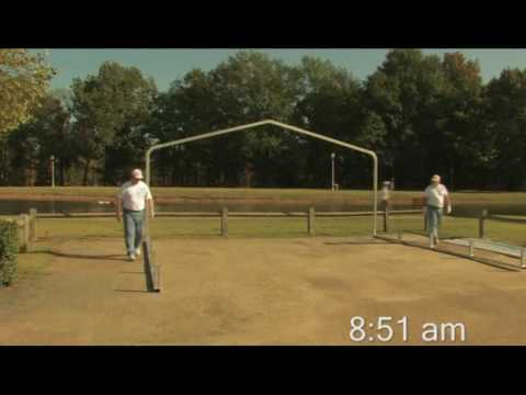 Metal Carport Assembly Video Showing How Steel Carports by
