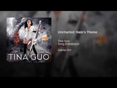 Uncharted: Nates Theme
