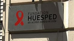 Especialistas argentinos descubrieron un tratamiento alternativo para el VIH
