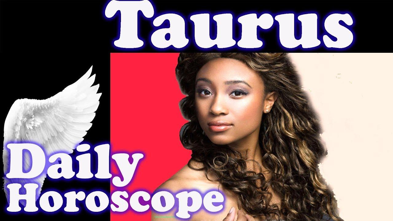 Taurus SUNDAY 4 Aug 2019 TODAY Daily Horoscope Love Money Taurus August  2019 4th Aug Weekly