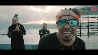Rindu Ambon - Chaken Supusepa ft. Mr. E (Official Music Video) (Visit Ambon 2020)
