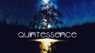 Quintessence 「AKROSS Con 2017」