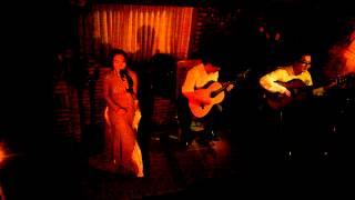 Huế xưa - Cafe Guitar Gỗ 17/08/2013