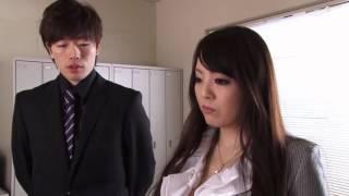 Hitomi Tanaka the Boss !