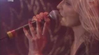Doro - Tausend mal gelebt (Live in Frankfurt 1998)