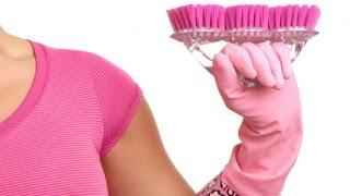 Как очистить организм от шлаков и токсинов? Очищение организма в домашних условиях. [Галина Эриксон]